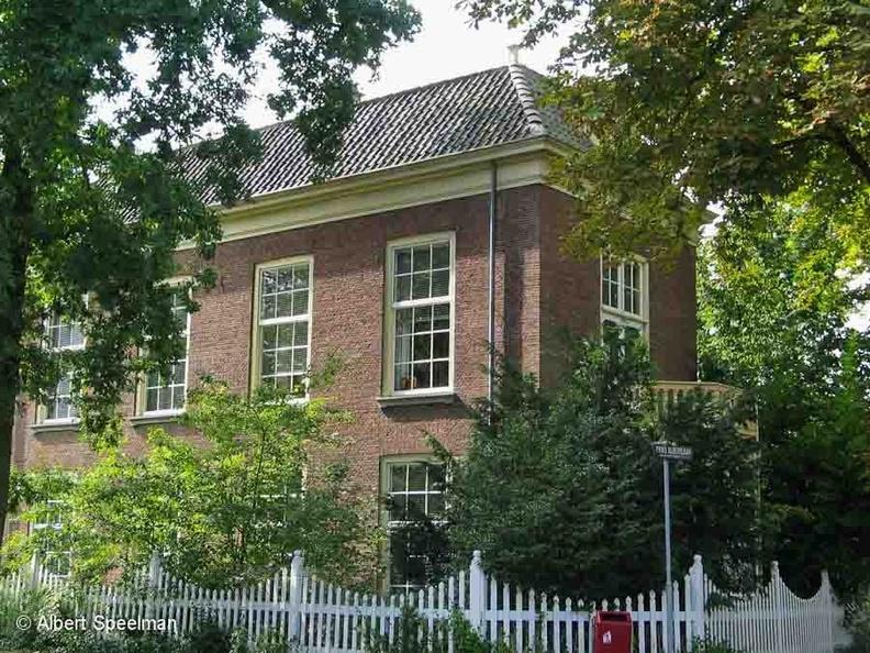 Voorburg Rusthof 2004 ASP 05