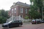 Voorburg Rusthof 2006 ASP 01