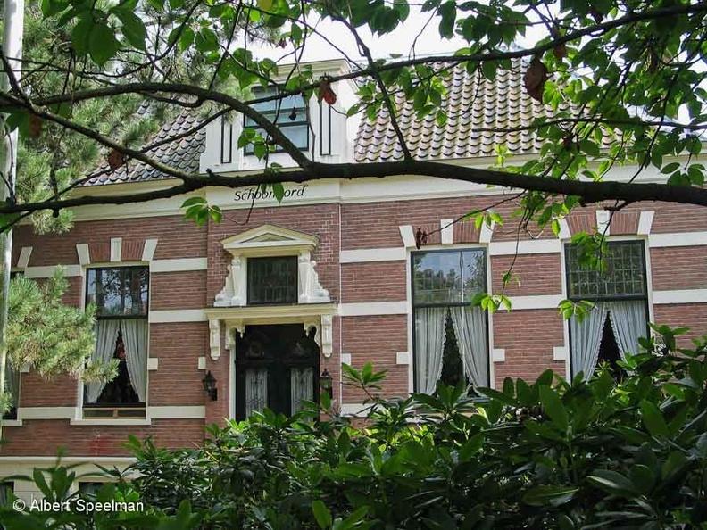 Voorburg Schoonoord 2004 ASP 01