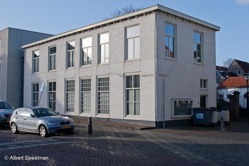 Voorburg Sionslust 2008 ASP 02