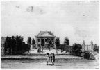 Ter Wadding - tekening J Timmermans 1788 - DE5