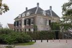 Warmond GrootLeerust 2006 ASP 04