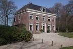Warmond Oostergeest 10042011 ASP 03