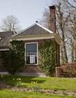 Warmond Oostergeest 10042011 ASP 09