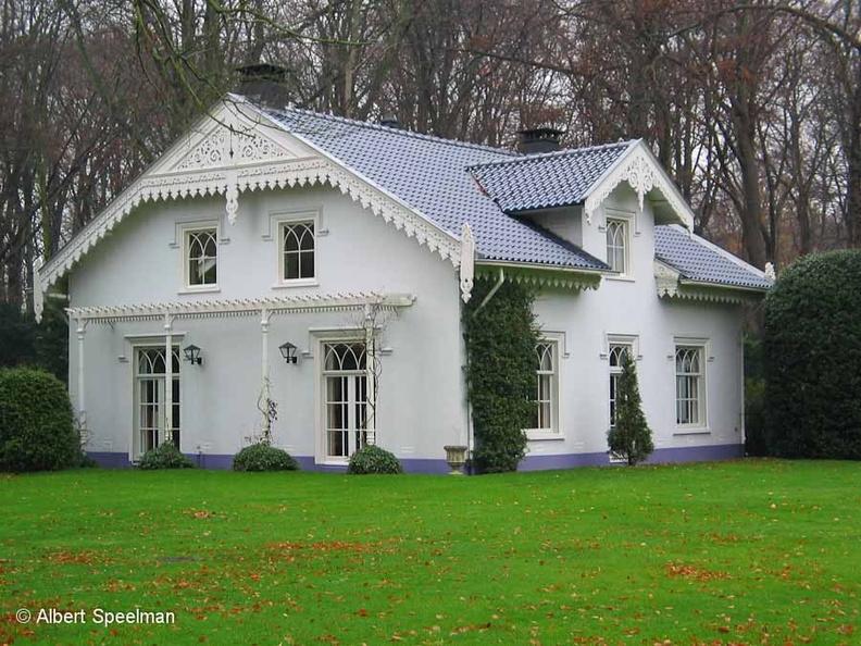 Wassenaar Backershagen 2003 ASP 01