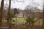 Wassenaar Duindigt 2010 ASP 05