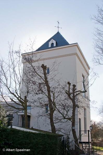 Wassenaar Vreeburg 2006 ASP 01