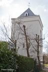 Wassenaar Vreeburg 2006 ASP 05