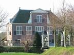 Zoetermeer Meerzigt 2004 ASP 01