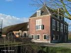 Zoetermeer Meerzigt 2004 ASP 03
