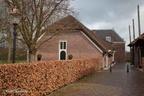Zoetermeer Meerzigt 2014 ASP 01