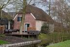 Zoetermeer Meerzigt 2014 ASP 03