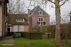 Zoetermeer Meerzigt 2014 ASP 04