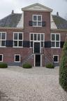 Zoetermeer Meerzigt 2014 ASP 08
