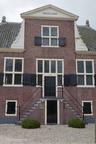 Zoetermeer Meerzigt 2014 ASP 09