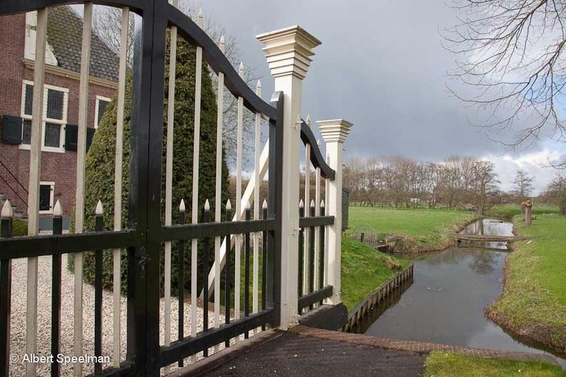 Zoetermeer Meerzigt 2014 ASP 10