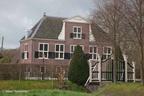 Zoetermeer Meerzigt 2014 ASP 13