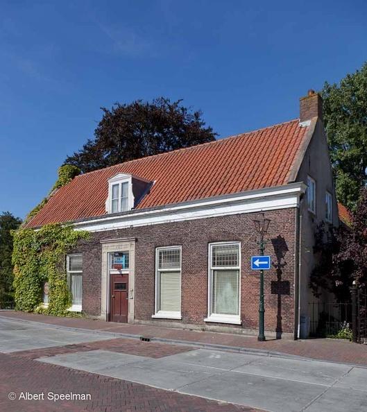 Zoetermeer Visvliet 2013 ASP 01