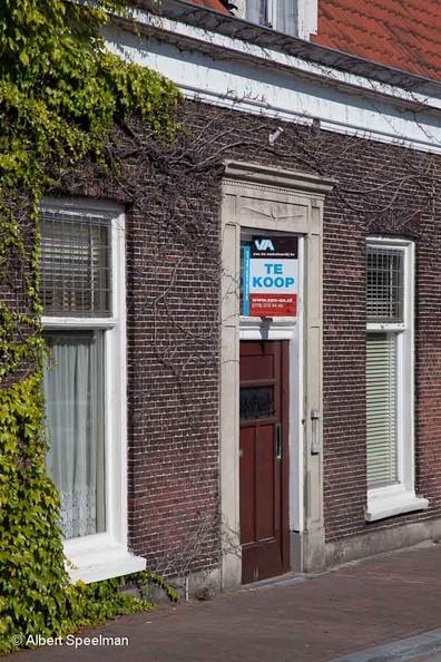 Zoetermeer Visvliet 2013 ASP 07