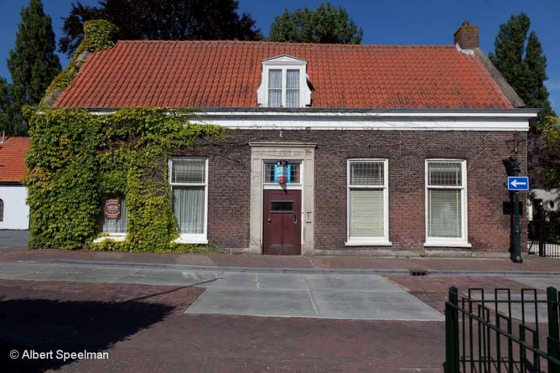 Zoetermeer Visvliet 2013 ASP 08