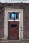 Zoetermeer Visvliet 2013 ASP 09