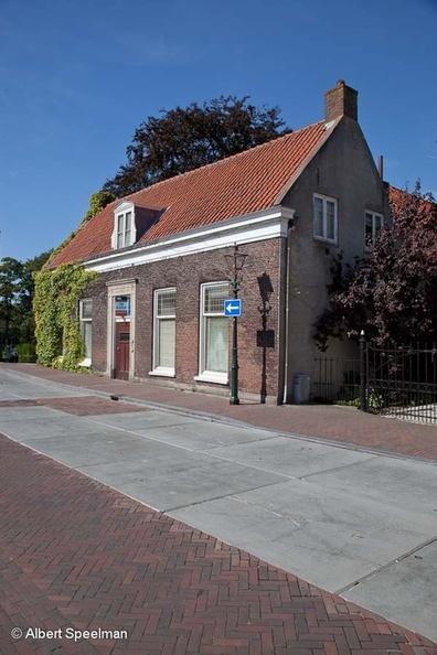 Zoetermeer Visvliet 2013 ASP 10