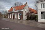 Zoetermeer Visvliet 2014 ASP 01