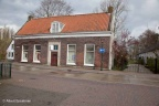 Zoetermeer Visvliet 2014 ASP 02