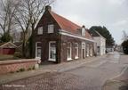 Zoetermeer Visvliet 2014 ASP 05