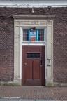 Zoetermeer Visvliet 2014 ASP 06