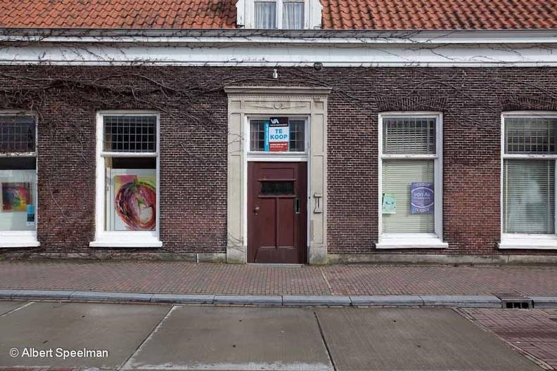 Zoetermeer Visvliet 2014 ASP 07