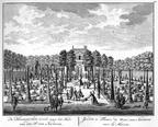 Amsterdam Haveren - tekeningen Stoopendaal - HE6