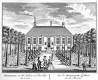 Amsterdam Reigersburg - 3 - tekeningen Stoopendaal - HE6
