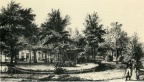 Amsterdam Voorland - tekening door J Vinkeles, 1806 - AM2