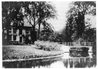 Middelburg Dolphijn - foto 1890 - JAN01