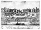 Middelburg Dolphyn - 3e gezicht - tekening Jan Arends 1772 - HET01