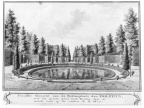 Middelburg Dolphyn - 12 gezicht - tekening Jan Arends 1779 - HET01