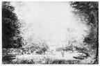 Serooskerke Noordhout - foto. ca 1870 - JAN01