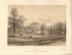 Driebergen Beerschoten.Lutgers.1869