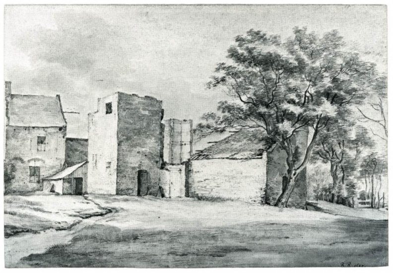 Katwijk Roghman-169-Sant Katwijk