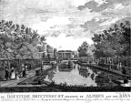AlphenadRijn Brittenrust - D. de Jong naar MM la Fargue, 1780, ZH1