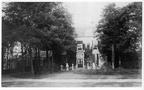 Leiden Rhijnvreugd - eind van de 19e eeuw - DE5