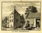 000 - Langbroek JandeBeijer-ROC445-Huis-Hinderstein-HS-[Nks145]