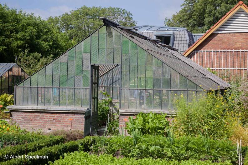 017 - Langbroek Hindersteyn 2011 16 ASP