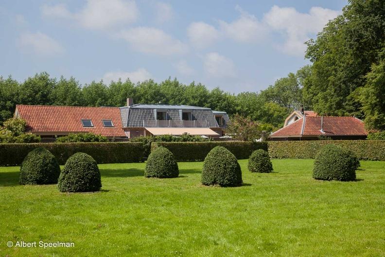 018 - Langbroek Hindersteyn 2011 10 ASP