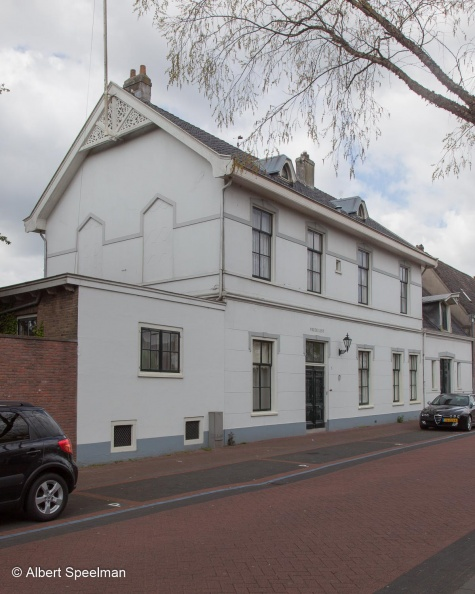Oudekerk Vredenlust 2017 ASP 03
