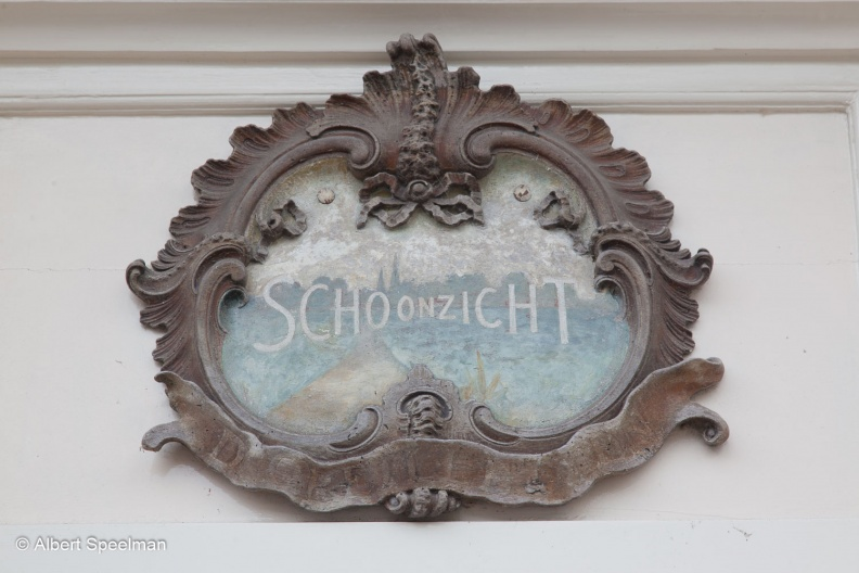 Ouderkerk Schoonzicht 2017 ASP 01