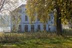 Arnhem Klingelbeek 2017 ASP 01