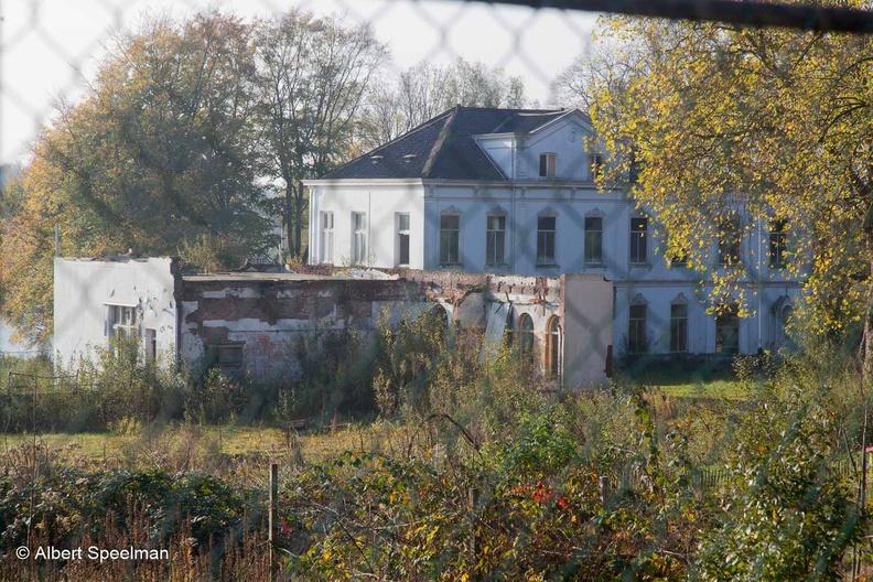 Arnhem Klingelbeek 2017 ASP 04