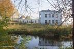 Arnhem Klingelbeek 2017 ASP 10